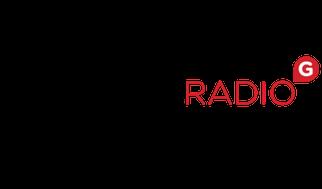 gestiona radio 2