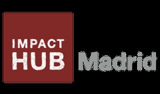 impad hub logo (1)