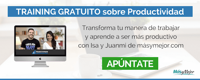 proem training gratuito